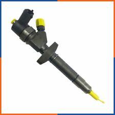 Injecteur diesel pour RENAULT | 8200549063, 8200928978, 7485128252