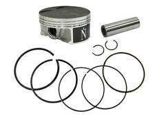 NAMURA PISTON KIT 0.50MM OVERSIZE TO 99.65MM FOR POLARIS PREDATOR500 & OUTLAW500