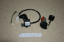 YW1T-15607-AA Ford / Mercury Ignition Cylinder +Anti Theft Pats transceiver OEM