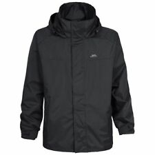 Hooded 80s Coats & Jackets for Men