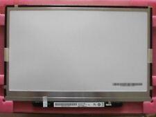 APPLE MACBOOK PRO 13 UNIBODY MODEL A1280 LAPTOP LCD LED Display Screen