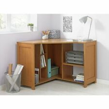Argos Modern Home Office Furniture with Flat Pack