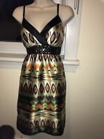 star by julien macdonald size 10 Dress