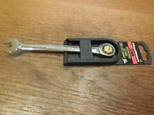 NEW Gear Wrench 12MM Ratcheting Combination Wrench #9112