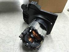 Genuine FLYMO Lawnmower Motor 538 2430 35