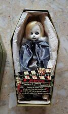 Mezco Living Dead Dolls Collectible Figurine Series 5 Siren