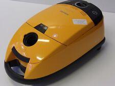 Bodenstaubsauger Miele S511 Grundgerät 1600 Watt, ohne Saugrohr, Schlauch usw.