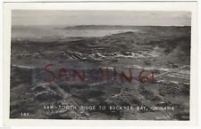 World War II (1939-45) Collectable Asian Postcards