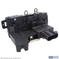 Genuine Ford Latch Assembly BE5Z-5421813-A