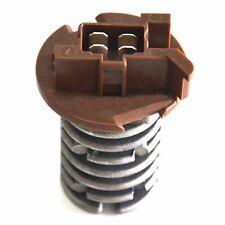 79330S3VA51 AC Rear Blower Motor Resistor for Acura MDX Honda Pilot P1493 JA1626