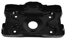78-87 El Camino Battery Tray- Stamped Steel- Genuine GM Brand New # 463524