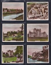 R & J HILL LTD. VIEWS OF INTEREST - SECOND SERIES OF 48 REAL PHOTOGRAPHS (49-96)