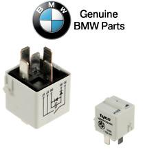 16141226815 Fuel Pump Fit For BMW 3 Series E30 4 Bar 12V 120L//H 0580453019
