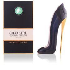 Good Girl Carolina Herrera Perfume Mujer de 50 ml