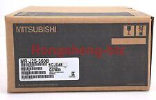 1PC Mitsubishi AC Servo Amplifier MR-J2S-350B MRJ2S350B New In Box