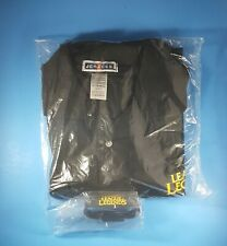 League of Legends Promotional Polo Shirt XL and Wristband