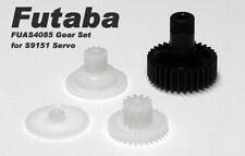 Futaba RC Model Servo Gear Set for R/C Hobby S9151 Servo SG880