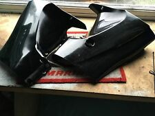 Mariner / Mercury 50 60hp Side Cowls cowling