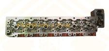 J08E Engine Bare Cylinder Head for Hino J08ET Kobelco SK330-8 SK350-8 Excavators