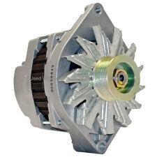 Alternator-New Quality-Built 7901601N