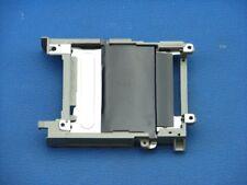 PCMCIA Schacht IBM T30 Notebook 9100343941-40932