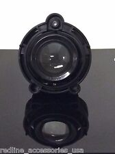 PROJECTOR FOG LIGHT LAMP REPLACEMENT FOR 2007 - 2015 CHEVROLET EQUINOX 10335108