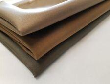 CORDURA Canvas Craft Fabrics