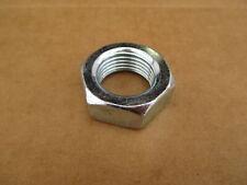 Steering Wheel Nut For Massey Ferguson Mf 1080 1085 1100 1105 1130 1500 1505