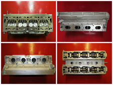 PEUGEOT 406 / 206 / 307 2.0 16V FULLY RE-CON CYLINDER HEAD 10 XU10 9628830210
