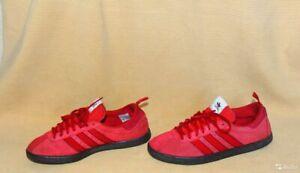 Adidas X C.P. Company Tobacco Sneakers Spezial Spzl BD7959