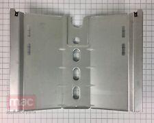 Frigidaire OEM 316400801 DSP Shield