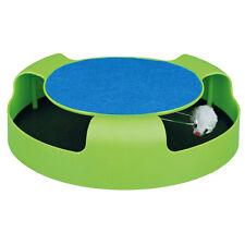 TRIXIE juguete para gato Catch el ratón, 25 cm, NUEVO