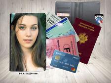 victoria pedretti you 004 carte identité grise permis passeport card holder