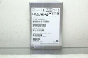 "HPE / HP Enterprise 7.68 TB SAS 12 GB/s 2.5"" SSD Drive - SDLL1HLR-076T-5C10"