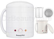 BeautyPRO Wax Pot Heater 1000cc