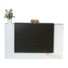 Office Reception Desk Office Reception Counter desks Executive Counter Furniture