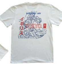More details for tokyo 2020/21 team gb. rare olympics t shirt xl official merchandise.