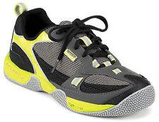 New Sperry Women's Sea Kite Boat Shoes women's size 9