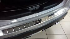 Genuine Nissan X-Trail T32C 2017>Chrome Upper Bumper Protection Trim#KE6206F010