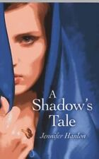 A Shadow's Tale-ExLibrary