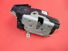 Fits Mazda Tribute Right Front Door Lock Actuator BB5A-7821812-AE