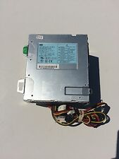 ALIMENTATION ITX 240W HP DPS-240FB-1 OCCASION TESTE (406)