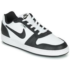 Nike Basketball Schuhe in Größe 43 günstig kaufen   eBay