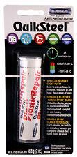 High Temperature Plastic Epoxy Putty 2 Oz