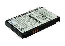 BATTERIA agli ioni di litio per Samsung sgh-i907 Epix SGH-i607 gt-c6620 SGH-i600v GT-C6625 i9