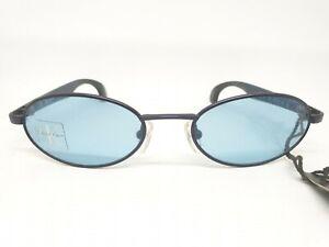 Ck Calvin Klein 1012 69 Mens Retro Sunglasses