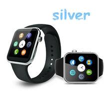 GT08 Ufficio Polso Orologio Intelligente Bluetooth Smart Watch Per IOS Android