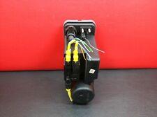 1248002148 Mercedes central locking Vacuum Pump 124 800 21 48