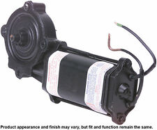 89-91 92 93 94 Chrysler LeBaron Dodge Shadow Plymouth Window Lift Motor FR 4Dr
