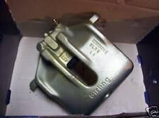 Pinza freno Lancia Delta 4x4 Integrale 16 8v brake caliper ganascia freno pinze